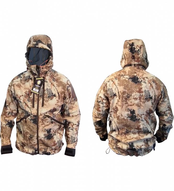 e1bdd8843b Jealou Fox Luoto Hunting Jacket | Vadász kabát - ProShooting Kft  fegyverbolt, Vadászat, vadászfegyverek, precíziós fegyverek,  fegyvertisztítás, ...
