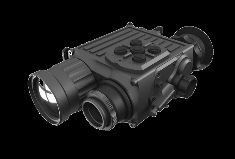 Éjjellátó kamera vadász